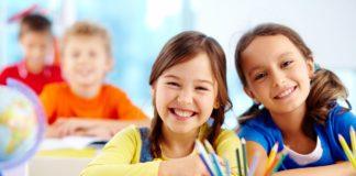 6 блестящих способов замаскировать обучение как удовольствие