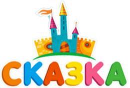 Ckaska.ru
